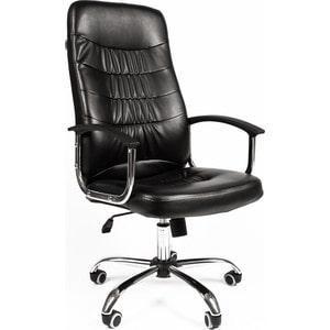 Офисное кресло Русские кресла РК 200 Ариес черная кресло русские кресла рк 200 коричневый