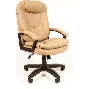 Офисное кресло Русские кресла РК 168 Терра бежевый