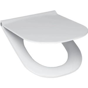 Сиденье для унитаза Jika Mio с микролифтом, быстросъемное (8.9171.1.000.063.1)