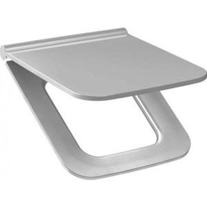 Сиденье для унитаза Jika Pure с микролифтом (8.9342.2.300.063.1)