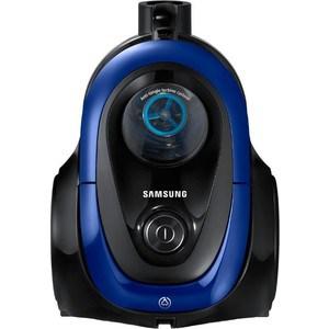 Пылесос Samsung VC18M21B0S2