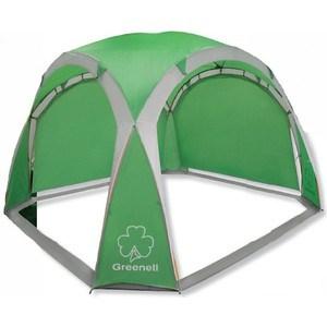 Тент-шатер Greenell Пергола (95973) палатка greenell виржиния 6 плюс green