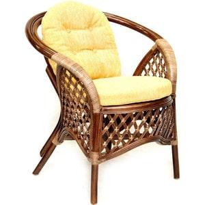 Кресло EcoDesign Melang 1305В Б