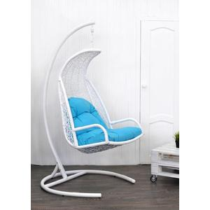 цена на Кресло подвесное EcoDesign Laguna Y9126