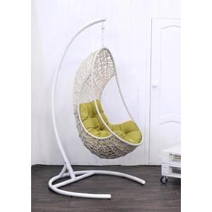 Кресло подвесное EcoDesign Lite Y0132