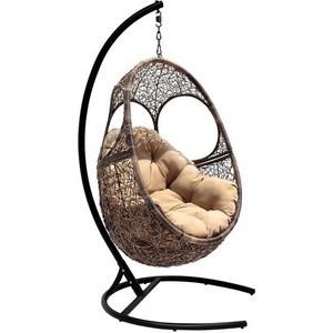 Кресло подвесное EcoDesign Solar Y0135KD