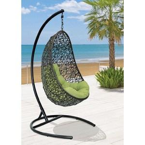 Кресло подвесное EcoDesign Easy Y0141 кресло ecodesign пеланги 02 15в two tone