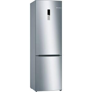 Холодильник Bosch Serie 4 KGE39XL2AR