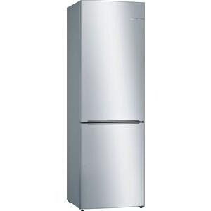 Холодильник Bosch Serie 4 KGV36XL2AR