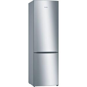 Холодильник Bosch Serie 2 KGV39NL1AR цена