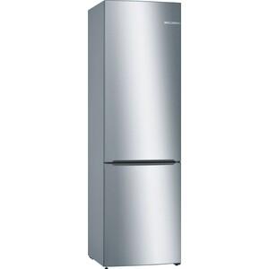 Холодильник Bosch Serie 4 KGV39XL22R