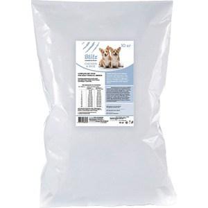 Купить Сухой корм Blitz Petfood Superior Nutrition Adult Dog All Breeds with Chicken & Rise с курицей и рисом для взрослых собак всех пород 10кг