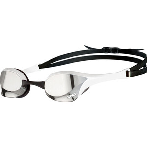 Очки для плавания Arena Cobra Ultra Mirror 1E03211 цена