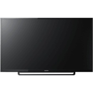Фото - LED Телевизор Sony KDL-32RE303 телевизор led 40 sony kdl 40re353