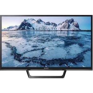 Фото - LED Телевизор Sony KDL-32WE613 телевизор led 40 sony kdl 40re353
