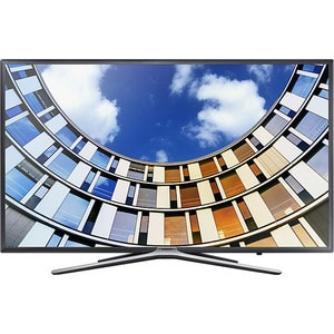 Фото - LED Телевизор Samsung UE32M5500 телевизор