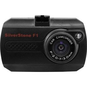 Видеорегистратор SilverStone F1 NTK-45F