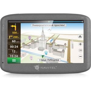 GPS навигатор Navitel N500