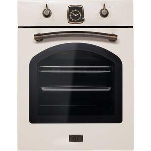 Электрический духовой шкаф Korting OKB 4941 CRB цена