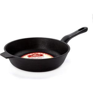 Сковорода Добрыня d 24см (DO-3314)