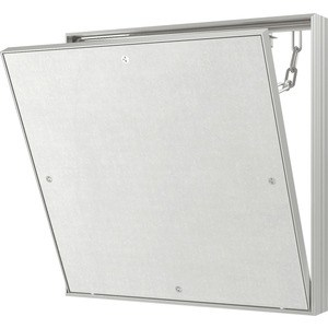 Люк EVECS под плитку съемный 300х300 (D3030 ceramo) цена и фото