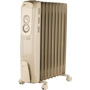 все цены на Масляный радиатор Vitesse VS-871 онлайн