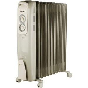 все цены на Масляный радиатор Vitesse VS-872 онлайн