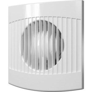 Вентилятор Era осевой вытяжной с обратным клапаном D 100 (COMFORT 4C) вентилятор era осевой вытяжной с обратным клапаном d 100 era 4c