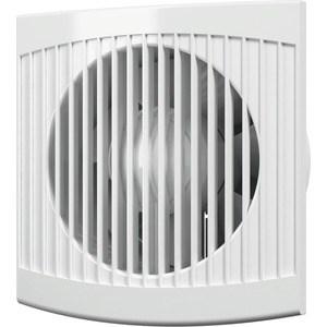 Вентилятор Era осевой вытяжной с обратным клапаном D 125 (COMFORT 5C) вентилятор era осевой вытяжной с обратным клапаном электронным таймером d 150 era 6c et