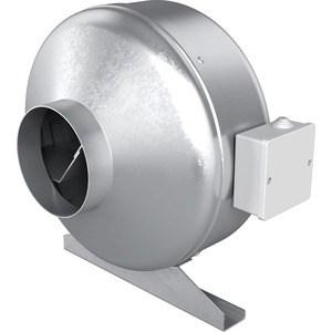 Вентилятор Era центробежный канальный D 100 (TORNADO 100)
