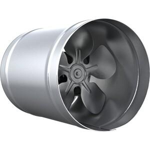 Вентилятор Era осевой канальный (CV-200) вентилятор канальный titan вк 200 круглый