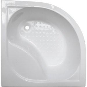 Душевой поддон Royal Bath Bk 90х90 (RB90BK) недорого