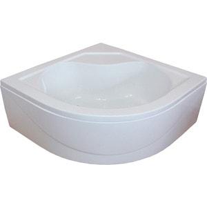 Душевой поддон Royal Bath Bk 100х100 (RB100BK)