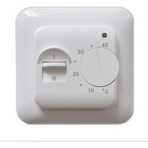 цена на Терморегулятор RTC 70.26