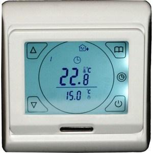 Терморегулятор RTC 91.716 rtc 91 716 терморегулятор