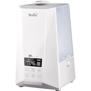 Ультразвуковой увлажнитель воздуха Ballu UHB-990 white цена