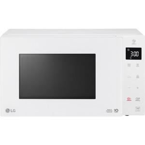 Микроволновая печь LG MW25W35GIH цена и фото