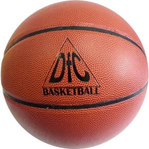 Мяч баскетбольный DFC BALL5P 5