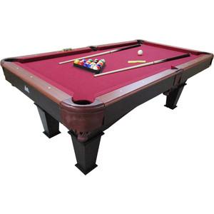 лучшая цена Бильярдный стол DFC Bond 7 ф (GS-BT-2061)