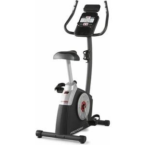 Велотренажер ProForm 210 CSX цена