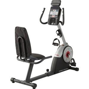 Велотренажер ProForm 310 CSX цена