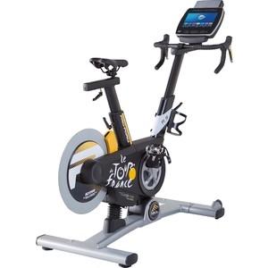 Велотренажер ProForm TDF 5.0