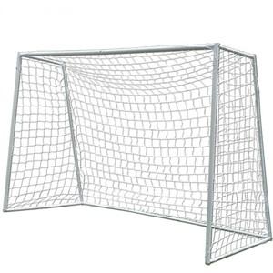 Ворота футбольные DFC GOAL150 150x110x60 см