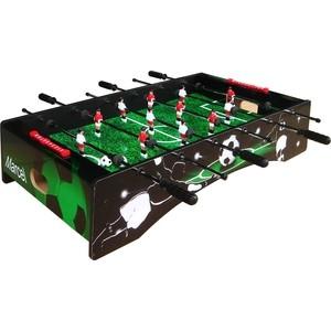 Футбольный стол DFC Marcel (GS-ST-1274) настольный футбол dfc santos es st 3620