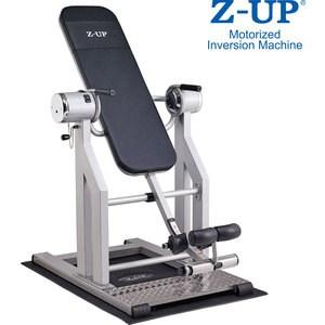 Инверсионный стол Z-UP 2S (серебряная рама)