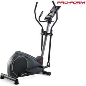 Эллиптический тренажер ProForm 225 CSE цена