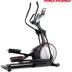 Эллиптический тренажер ProForm Endurance 720 E цена