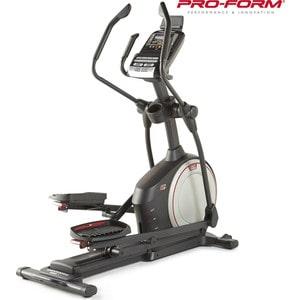 Эллиптический тренажер ProForm Endurance 920 E цена