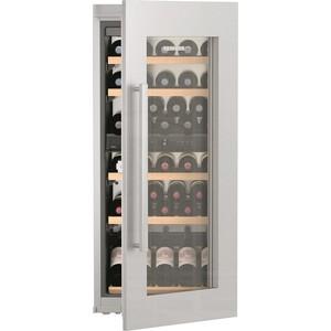 Винный шкаф Liebherr EWTdf 2353 встраиваемый винный шкаф liebherr ewtdf 3553