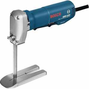 Пила для пеноматериалов Bosch GSG 300 (0.601.575.103)